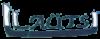 Alquiler Embarcaciones Llauts.com
